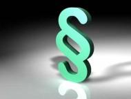 Pracodawca powinien dopełnić formalności związanych z wypłatą ekwiwalentu jak najszybciej.