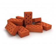 VAT za materiały budowlane.
