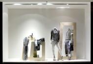 Jak otworzyć sklep odzieżowy - pomysł