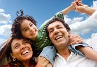 Co powinniśmy wiedzieć o władzy rodzicielskiej?