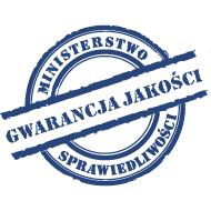 Przy rozwodach sądem właściwym jest sąd, w którego okręgu małżonkowie mieli ostatnie miejsce zamieszkania.