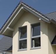 Aby okna energooszczędne mogły prawidłowo funkcjonować należy je solidnie zamontować.