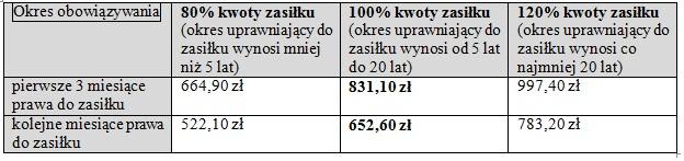 http://8.g.infor.pl/p/_files/247000/2_zasilo.jpg