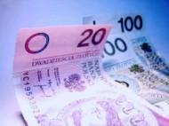 Minimalne wynagrodzenie za pracę w 2014 r.