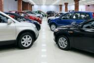 Zwolnienie z VAT dla dostawy aut używanych  © Tatiana Belova - Fotolia.com