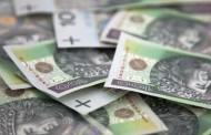 Pieniądze, fot. Fotolia