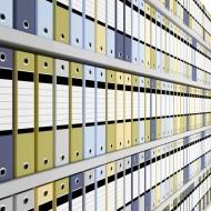 faktura VAT 2013; faktury korygujące, faktury VAT ; druki faktur VAT