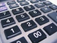 Jak płacić podatek dochodowy na podstawie skali podatkowej?