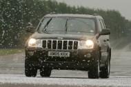 odliczanie VAT od samochodów i paliwa 2011 / 2012