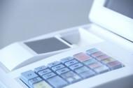 jedna kasa fiskalna; kasy fiskalne dla lekarzy przyjmujących w kilku miejscach