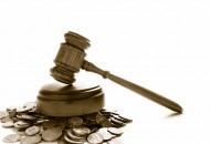 Komornik przy wykonywaniu swoich obowiązków powinien przede wszystkim postępować zgodnie z obowiązującymi przepisami prawa.