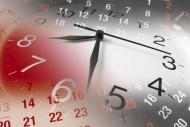 czas pracy, dodatkowy dzień wolny za święto w sobotę , niedzielę lub inny dzień wolny od pracy