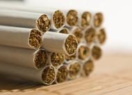 akcyza na papierosy 2013, akcyza 2013