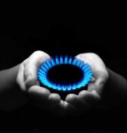 Gaz, akcyza na gaz 2013./ Fot. Fotolia