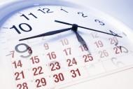 Wpływ okresów nauki na wymiar urlopu wypoczynkowego. /Fot. Fotolia