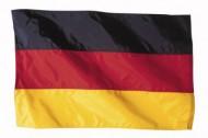W Niemczech obowiązkowe ubezpieczenia emerytalno-rentowe są prowadzone przez instytucje ubezpieczeniowe.