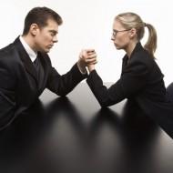 Rozwód z orzekaniem czy bez orzekania o winie?/ Fot. Fotolia