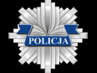 Ewidencja punktów karnych prowadzona jest przez komendanta wojewódzkiego Policji.